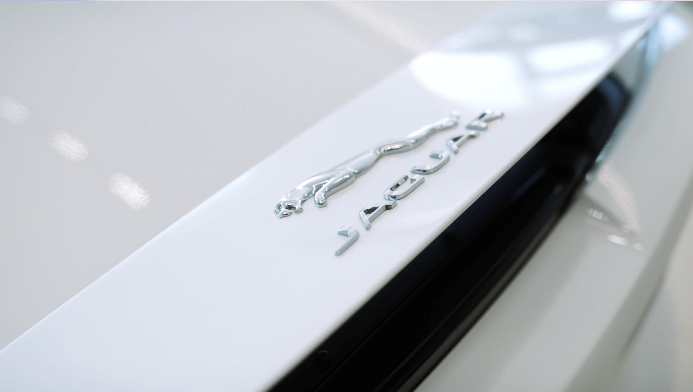 Jaguar Land Rover London – Virtual Store Tour