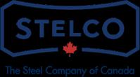 Logo of Stelco Holdings Inc.
