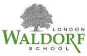 Logo of London Waldorf School