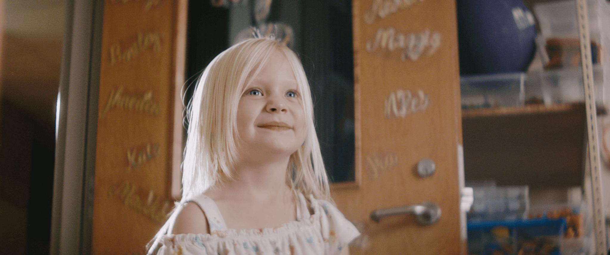HPCDSB – Early Literacy